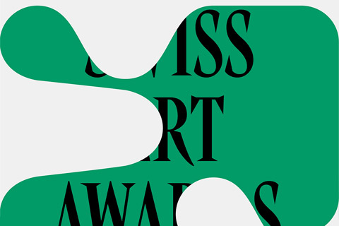 Swiss Art Awards